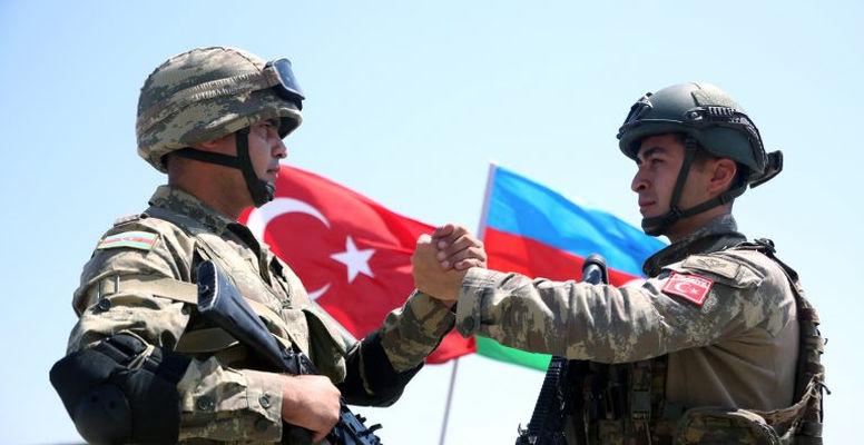 Azerbaycan tezkeresi kabul edildi!