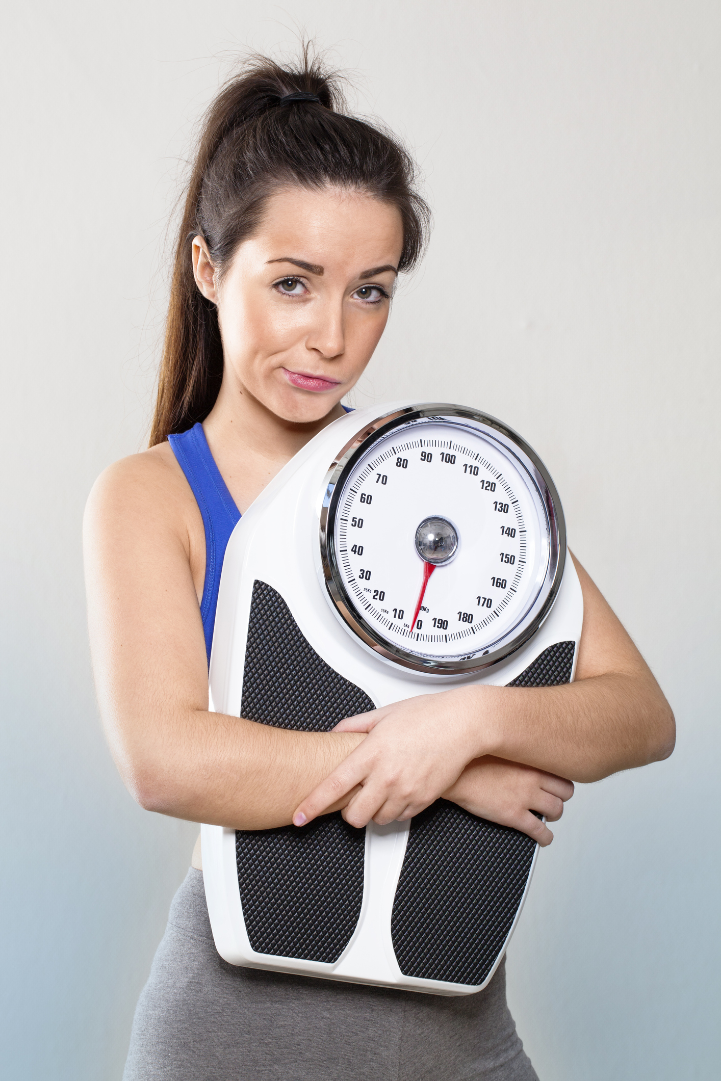 Diyet yapmadan verilen kilolar kanser belirtisi