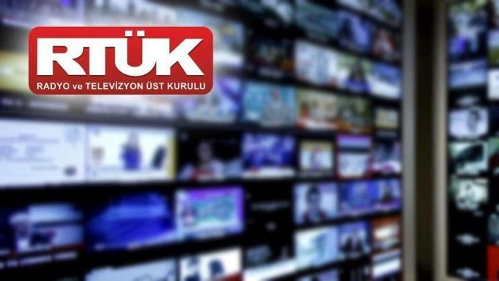 RTÜK'ten sosyal medya açıklaması: Üyelerin paylaşımları sadece kendilerini bağlar