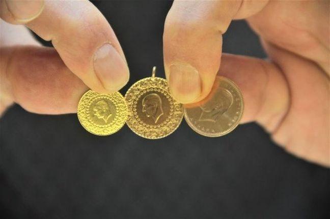 Altın fiyatlarıyla ilgili flaş açıklama
