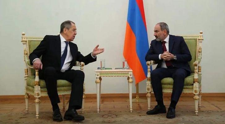 Rus halkını ayaklandıran fotoğraf!