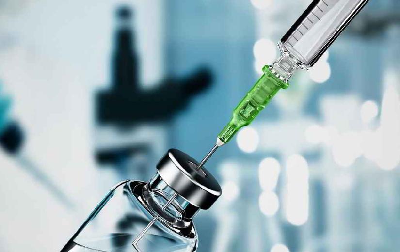 Bakan Koca açıkladı: İlk yerli aşımız kullanıma hazır