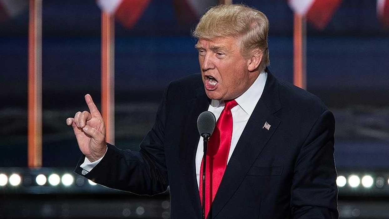 '80 milyon oy almadı, buna inanmıyorum'