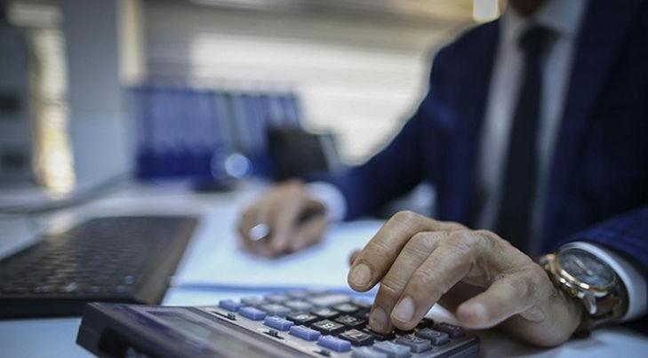 Kamu çalışanlarının mesai saatlerine yeni düzenleme