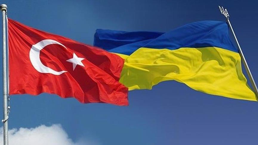 Ukrayna Ekonomi Bakan Yardımcısı: Türkiye ile anlaşmak için siyasi olarak şansımız iyi