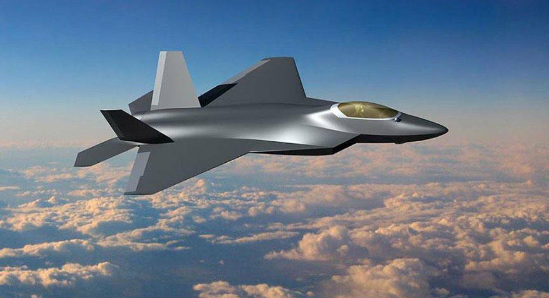 Tarih açıklandı: İnsansız uçaklar geliyor