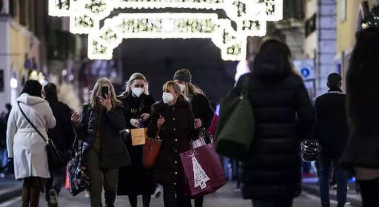 Avrupa'da koronaya bağlı can kaybı 500 bini aştı