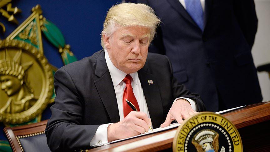 """""""Rezalet"""" demişti! İmzaladı"""