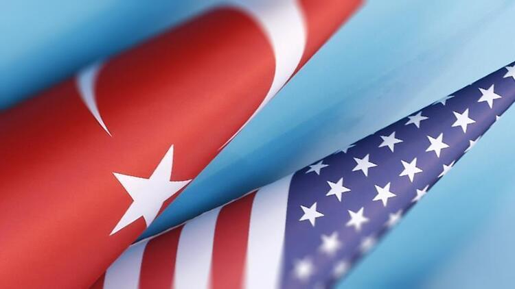 Türkiye'den ABD'ye sert tepki: Geri adım atmayacağız