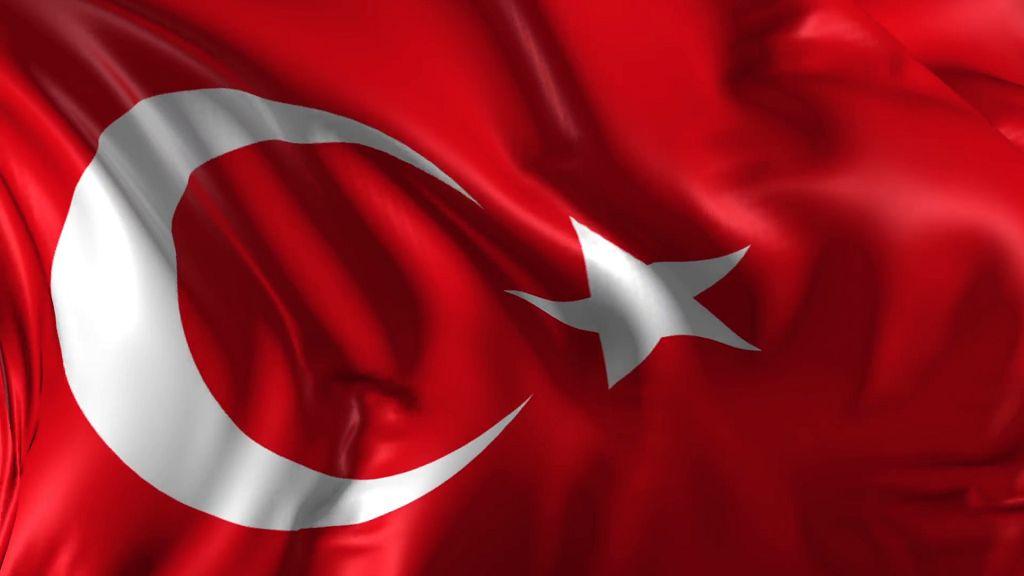 Türkiye'nin baskısına dayanamadılar...
