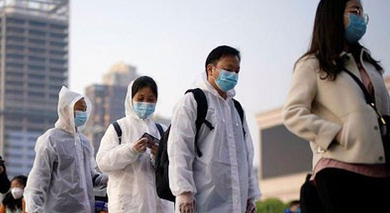 Koronavirüsün kökenini araştıracaklardı! DSÖ ekibi Çin'e giremedi