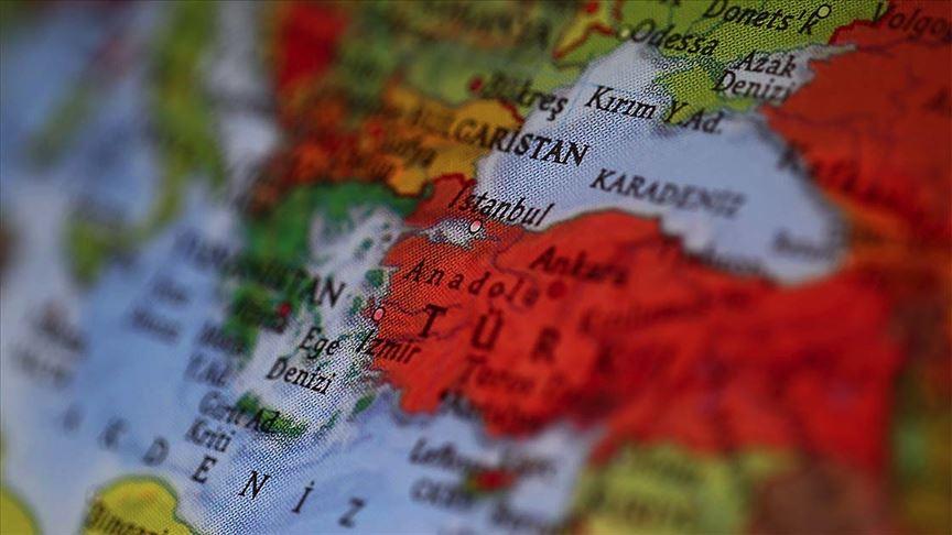 Türkiye ile Yunanistan arasında istikşafi görüşmeler başlıyor