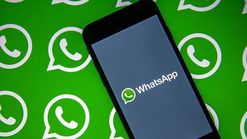 """WhatsApp'tan son dakika """"güncelleme"""" kararı... Geri adım attı"""