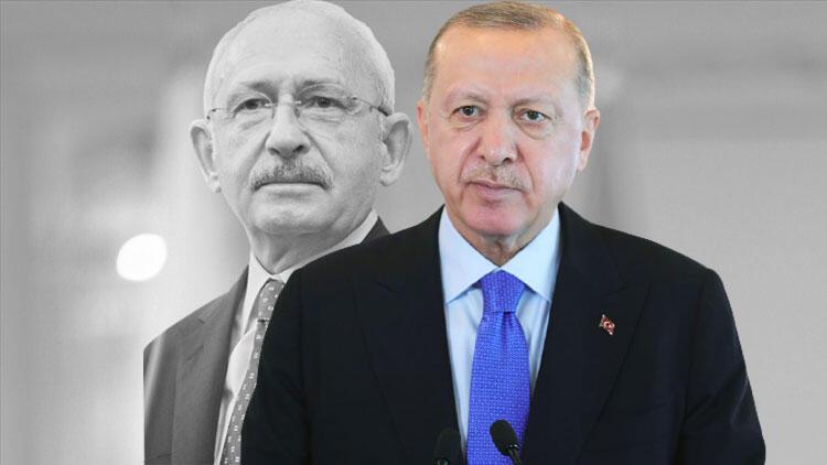 """""""CHP'nin başındaki zat 56 gündür neden sessiz?"""""""