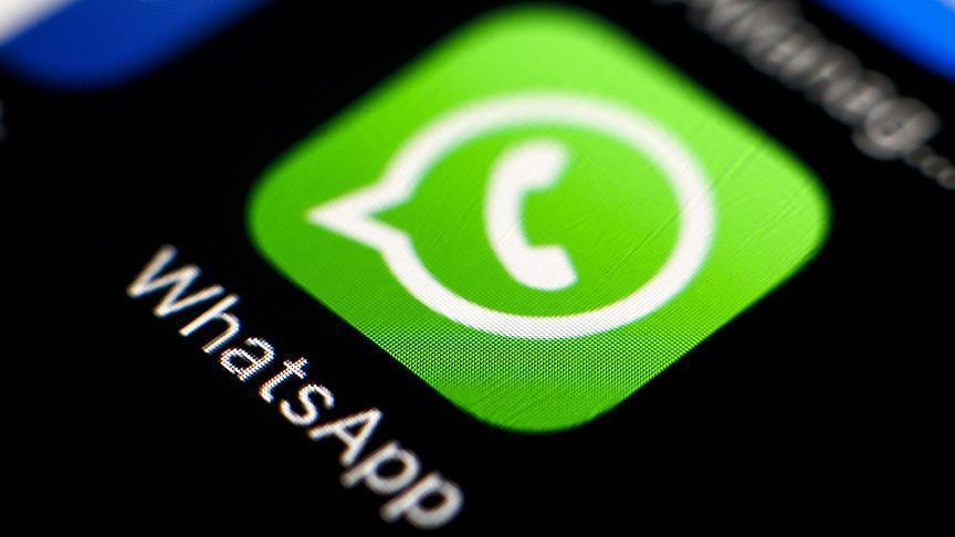 Kan kaybeden WhatsApp'tan son çırpınışlar!