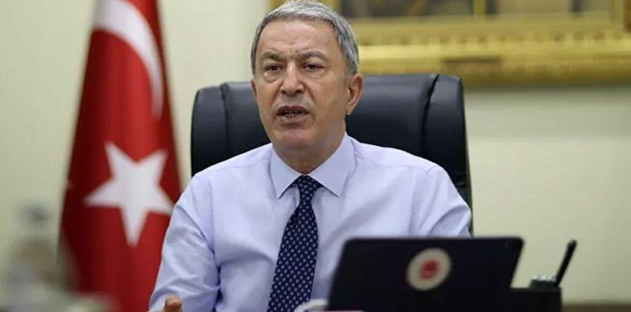 Türk-Rus ortak merkezi yarın faaliyete başlıyor