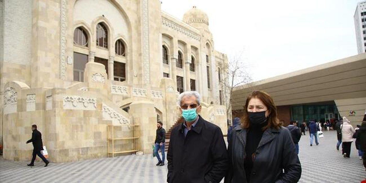 Azerbaycan ile Türkiye arasında yeni dönem: Kimlikle seyahat resmen başlıyor