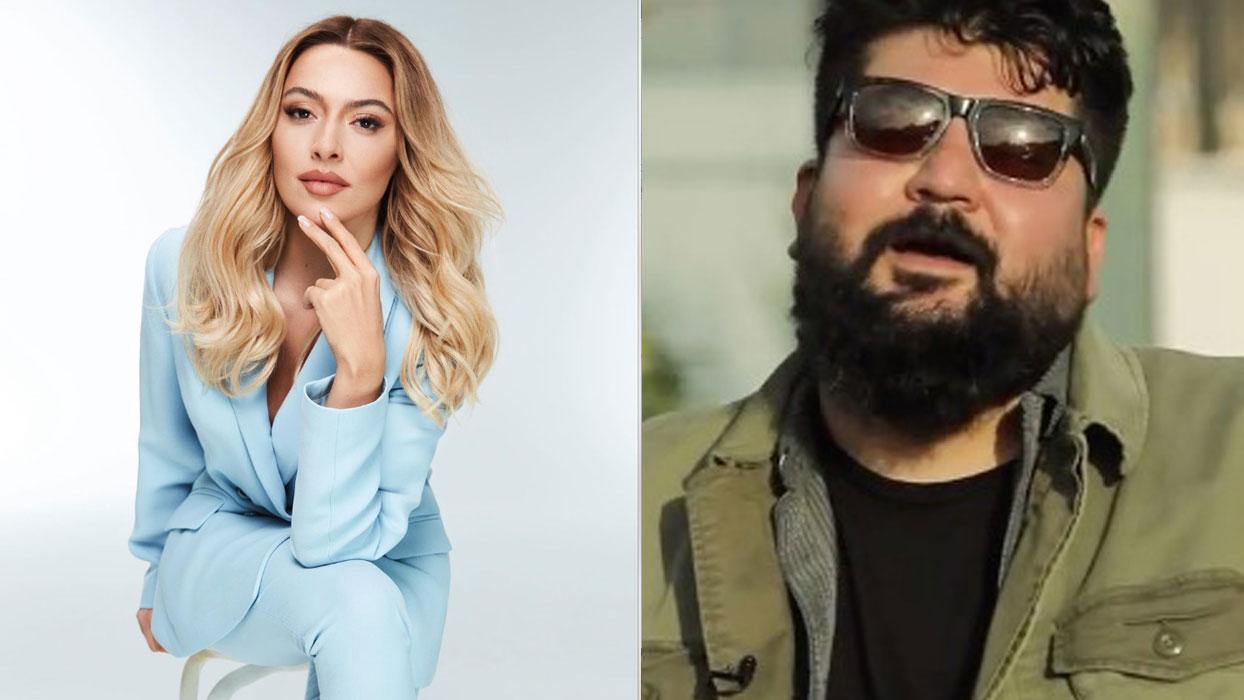O Ses Türkiye Rap jürileri anlaşamıyorlar mı?