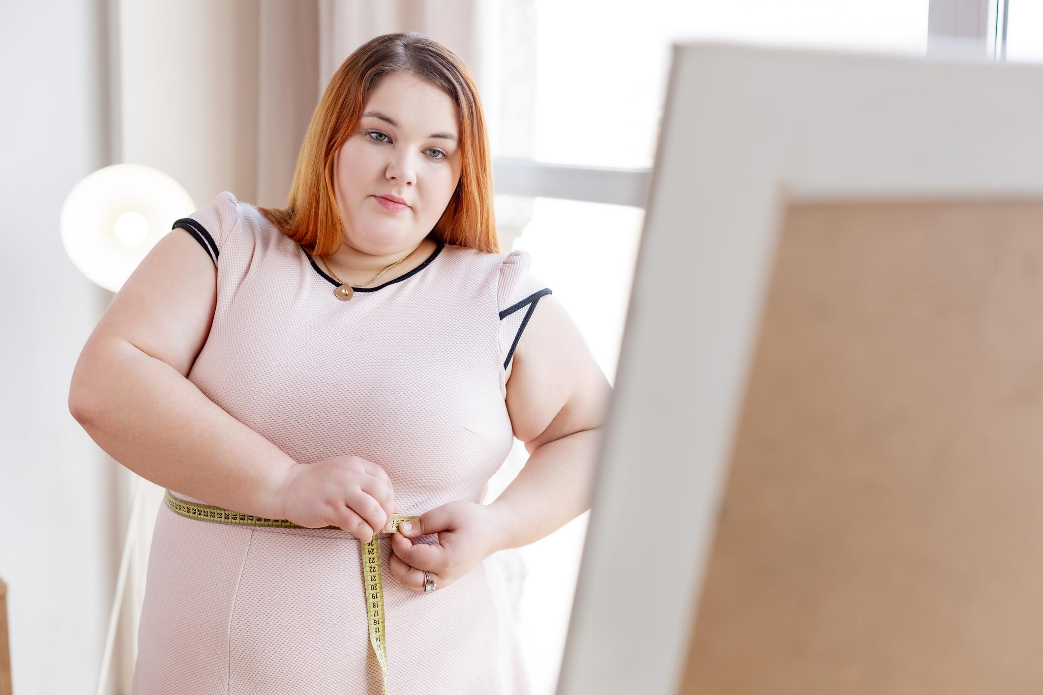 Obezite ameliyatı öncesi vitamin ve mineral değerlerine dikkat!