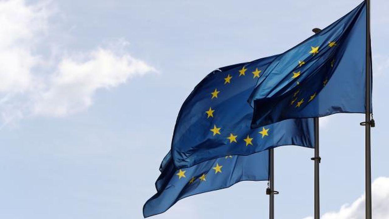 Avrupa Birliği'nden 4 Rus yetkiliye yaptırım