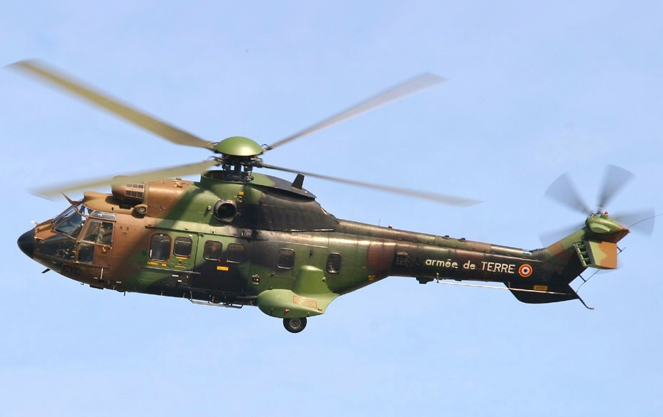 Kaza kırıma uğrayan helikopter kazalarında toplam 39 şehit verdik