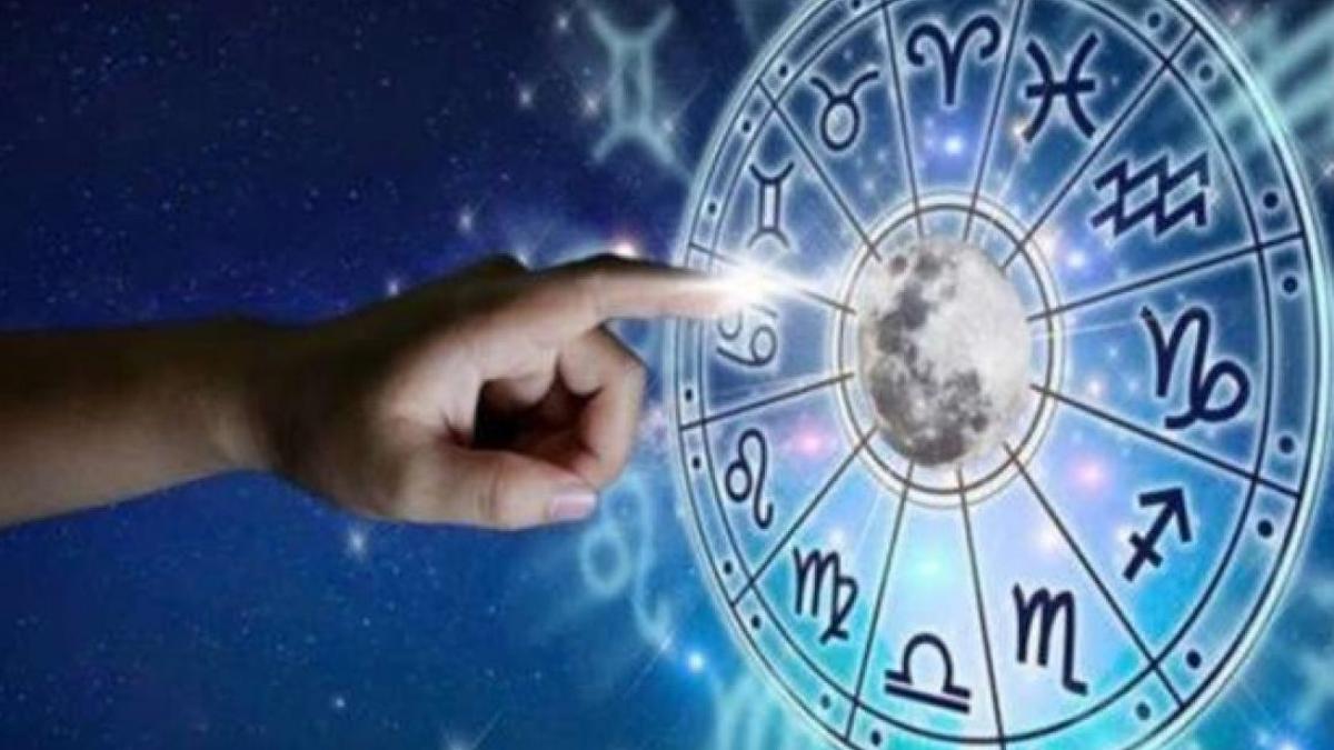 Uzman Astrolog Özlem Recep ile günlük burç yorumları - 9 Mart