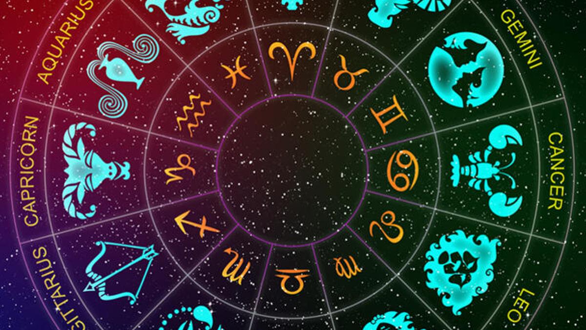 Uzman Astrolog Özlem Recep ile günlük burç yorumları - 11 Mart