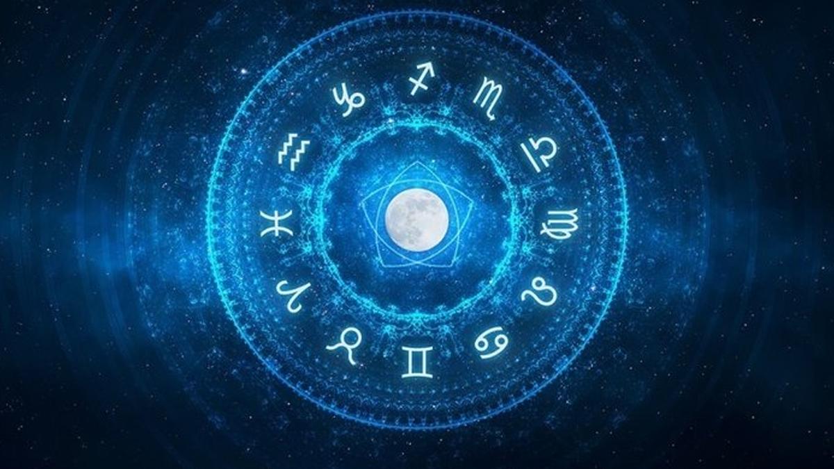Uzman Astrolog Özlem Recep ile günlük burç yorumları - 14 Mart