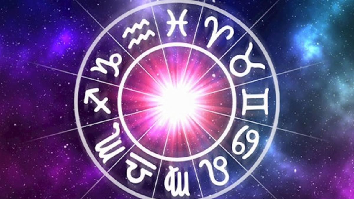 Uzman Astrolog Özlem Recep ile günlük burç yorumları - 15 Mart