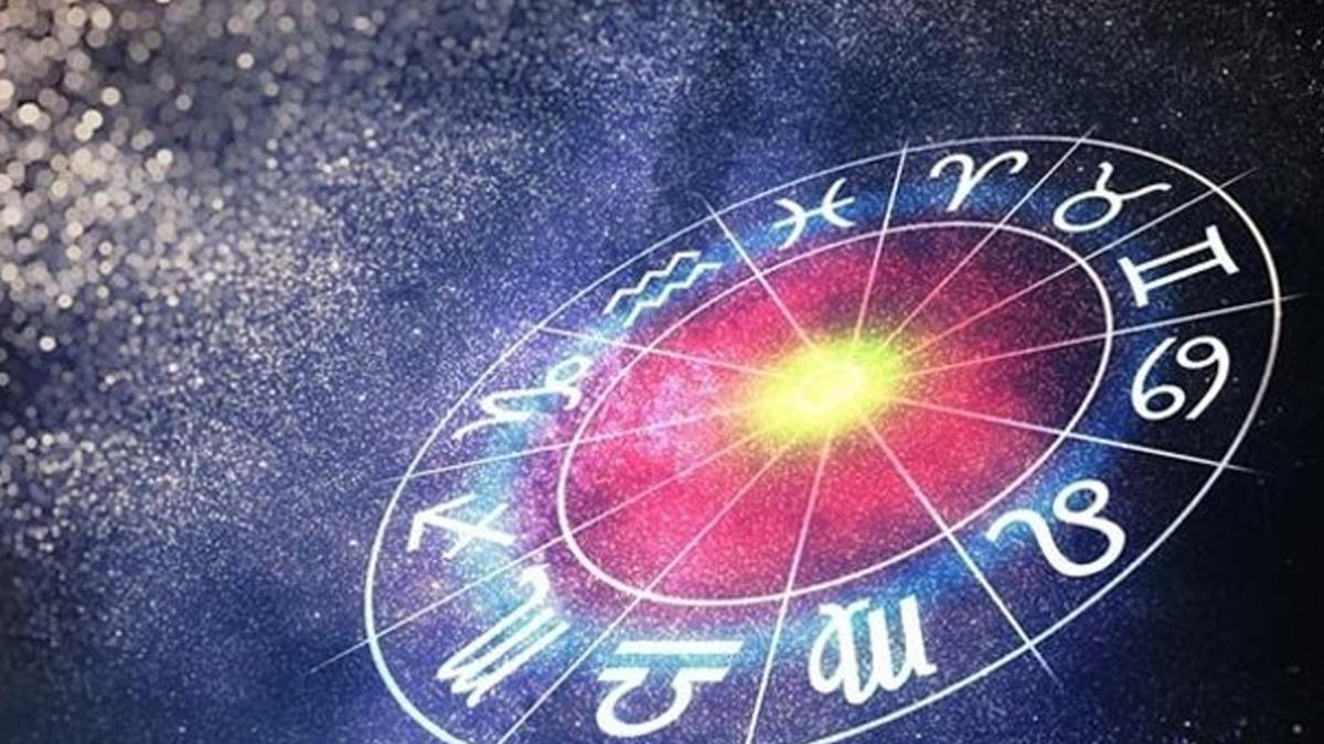 Uzman Astrolog Özlem Recep ile günlük burç yorumları - 16 Mart