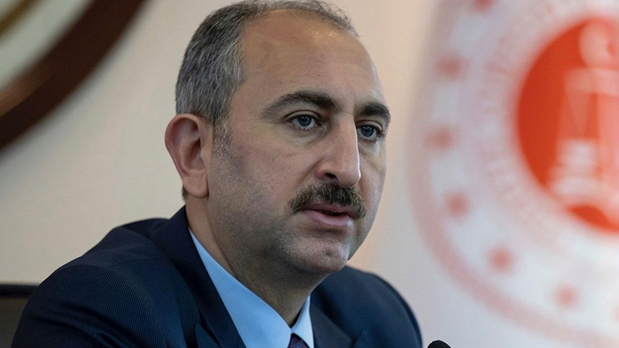'İstanbul Sözleşmesi' açıklaması