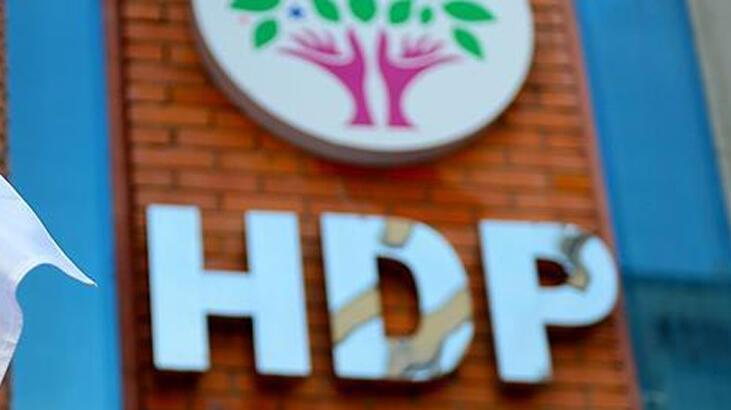 HDP konuşulmuyor, CHP hareketleniyor