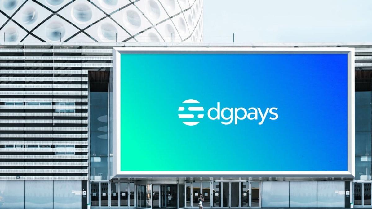 Türk finansal teknoloji şirketi DgPays'e dev yatırım