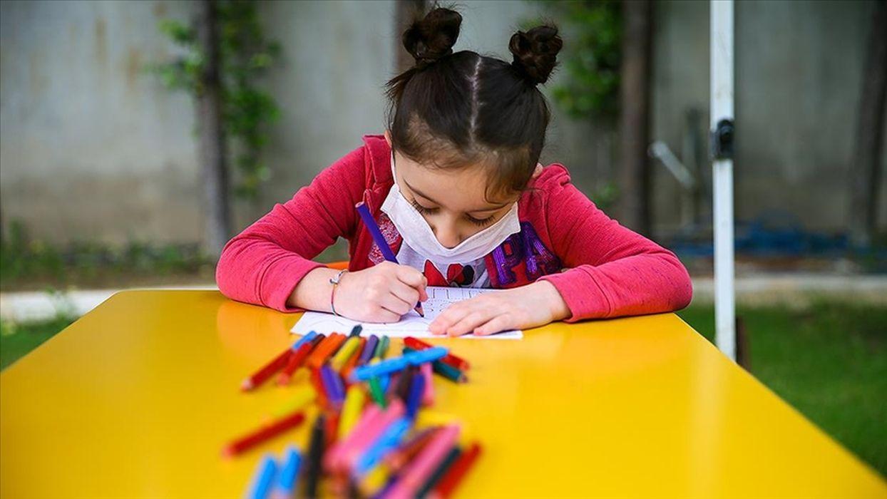 Ankara'da yüz yüze eğitim devam edecek