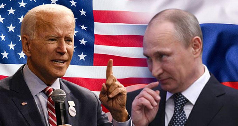 ABD-Rusya krizinde sıcak gelişme!