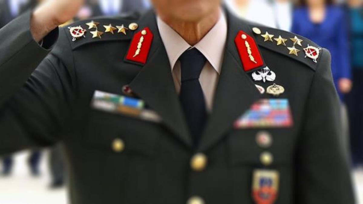 Emekli amiraller soruşturmasında 3 kritik soru