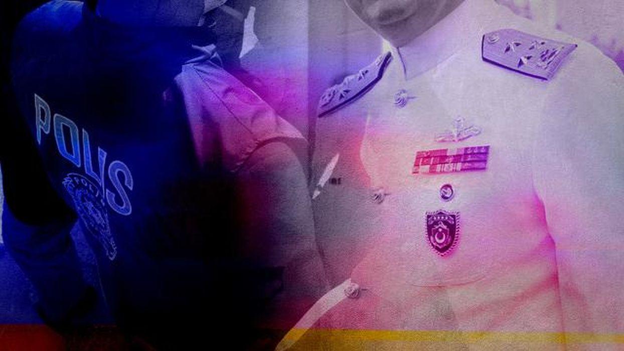 10 emekli amiralin gözaltı sürelerinin uzatılması talebi