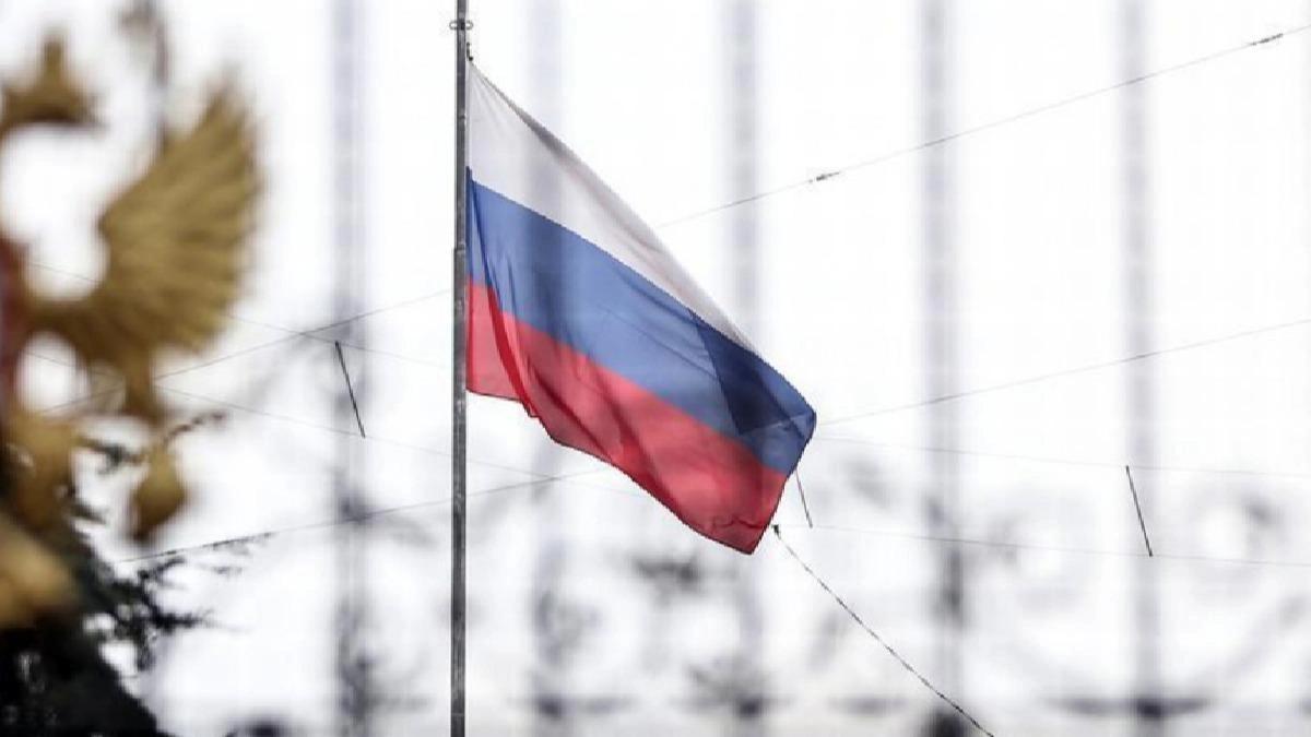 Bir Rusya gerilimi daha! 18 diplomat sınır dışı edilecek