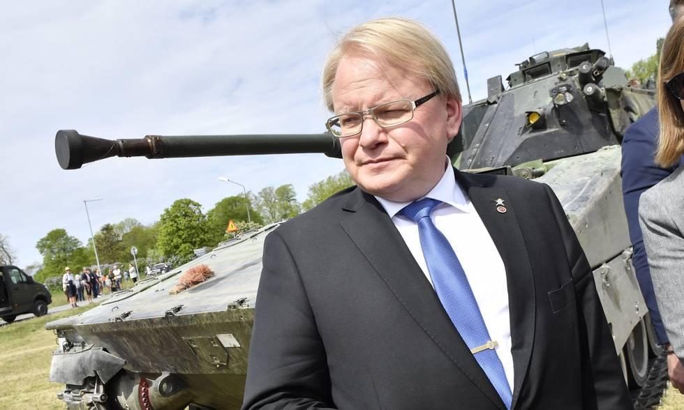 İsveç'ten skandal hamle!