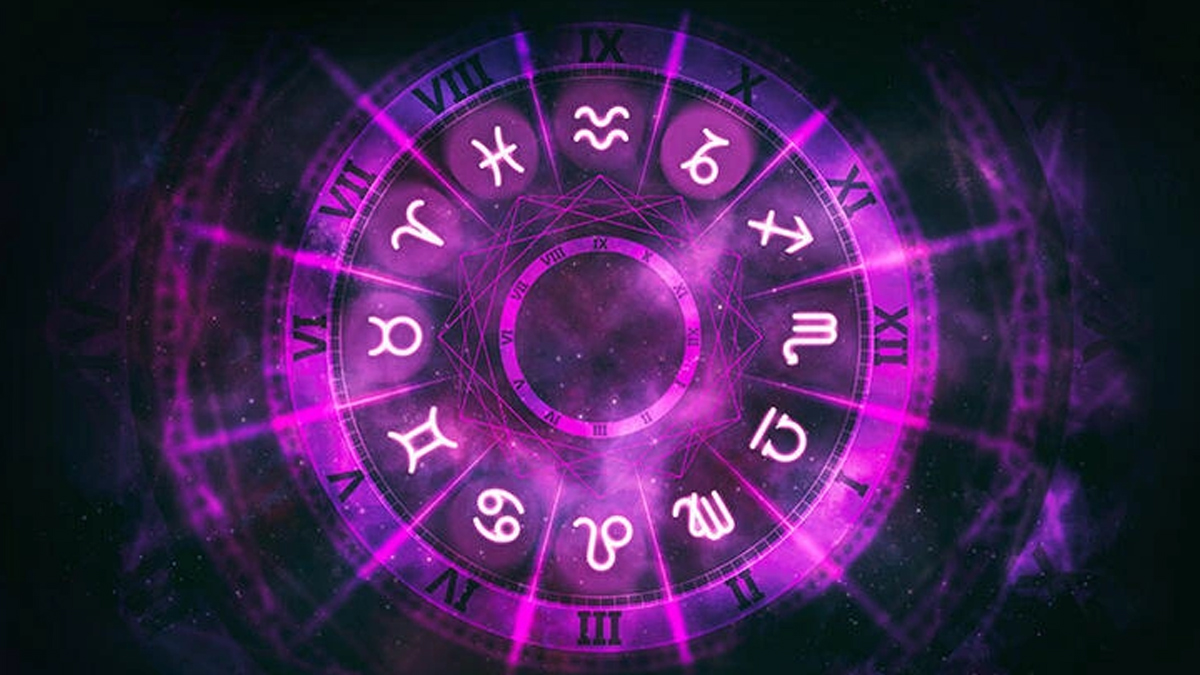 Uzman Astrolog Özlem Recep ile Günlük Burç yorumları - 28 Nisan
