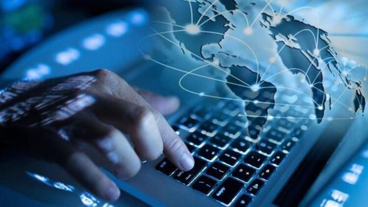 Terör paylaşımları bir saatte internetten kaldırılacak