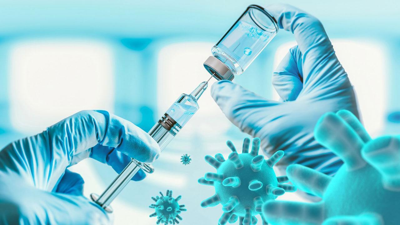 Bilim Kurulu Üyesi İlhan açıkladı: 29 Ekim'de rahatlarız