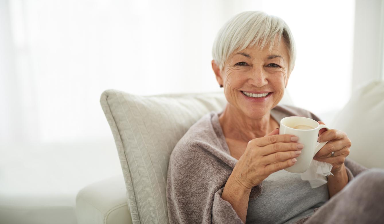 İftar sonrası ıhlamur çayı hazımsızlığı önler