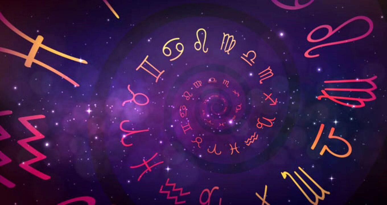 Uzman Astrolog Özlem Recep ile günlük burç yorumları - 07 Mayıs