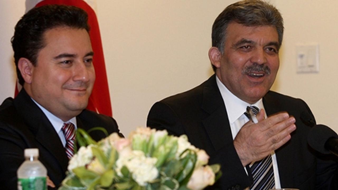 AK Parti üyesiyken muhalefetle anlaşmış!