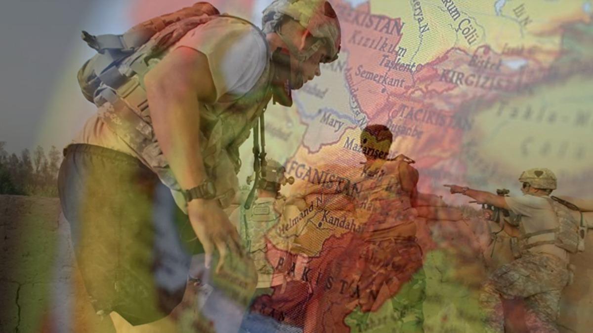 Biden'ın ''Rusya'' planı ortaya çıktı! Ablukaya alacak