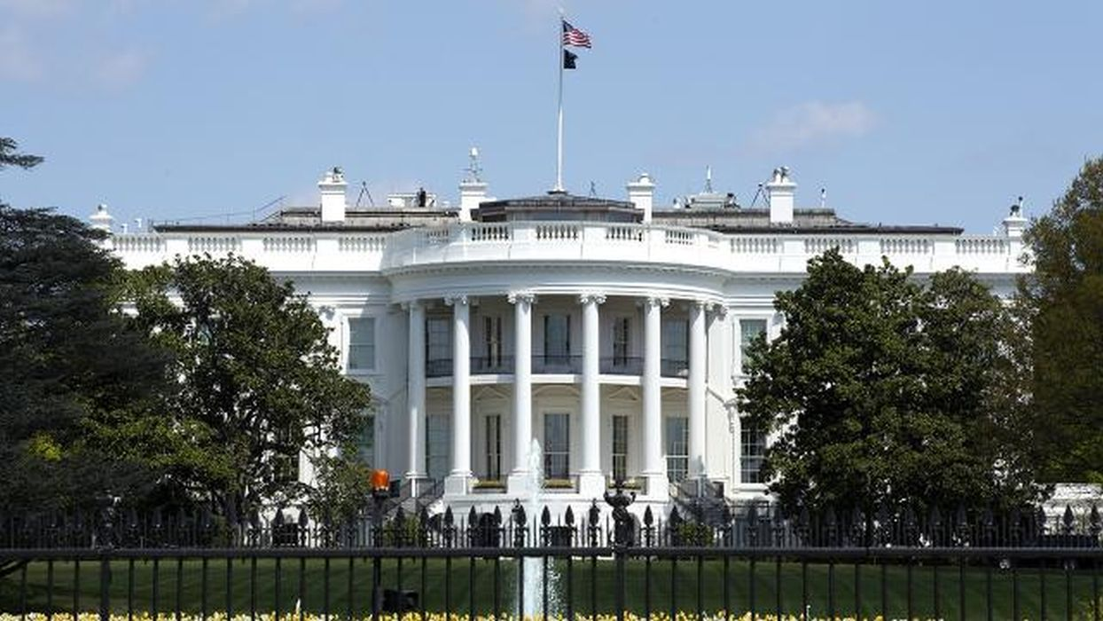 Beyaz Saray'dan Doğu Kudüs açıklaması