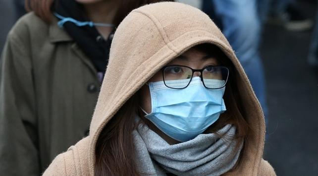 Son dakika haberi: Çin'de bir ilk yaşandı! İlk kez ülke içi corona virüs (covid 19) vakası görülmedi