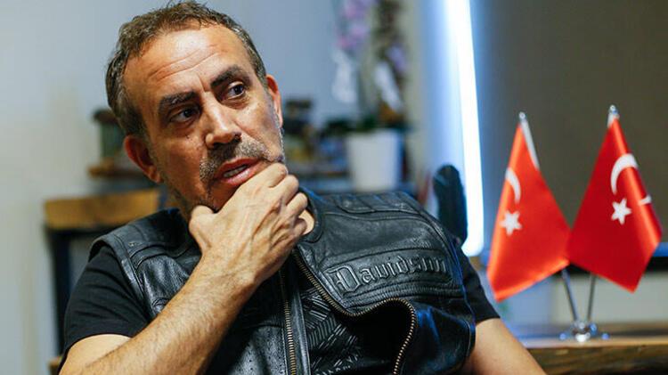 Haluk Levent duyurdu... Ahbap'tan 2 bin aileye corona desteği