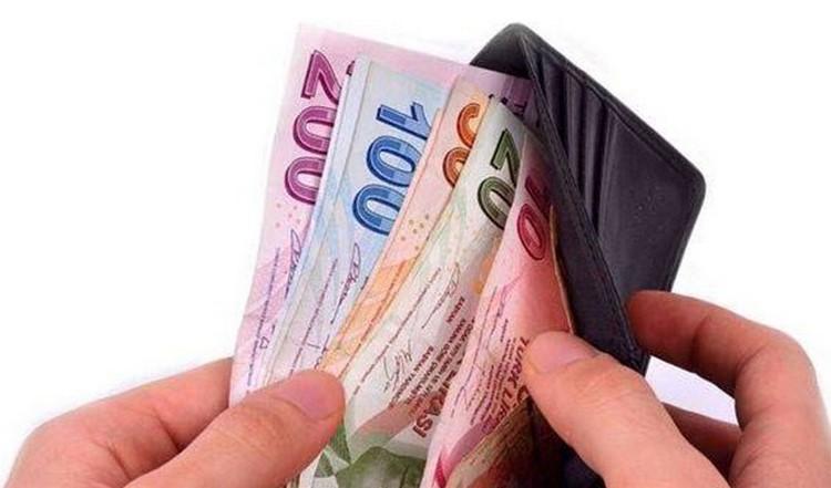 Emekliye 5 soruda kazanç rehberi! SSK, SGK ve Bağ-Kur kim ne kadar alacak? Zamlı maaşlar hangi tarihte yatacak?